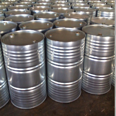 常州191树脂 化粪池191不饱和树脂 手糊玻璃钢树脂图片