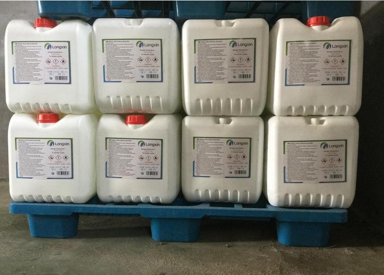 环氧固化剂不饱和树脂固化剂 价格电议图片