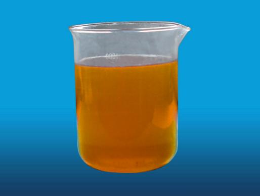 改性酚醛聚酯水溶性硅钢片漆图片