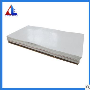 生产加工 SMC绝缘板 质量保证图片