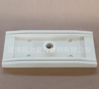FRP装饰绝缘板 2000-2440工程 面板高低压电器开关柜图片