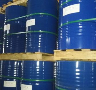 454A80低溴环氧树脂图片