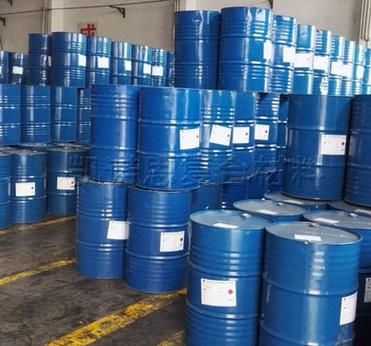 不饱和聚酯树脂、通用型树脂 不饱和树脂 196# 价格电议