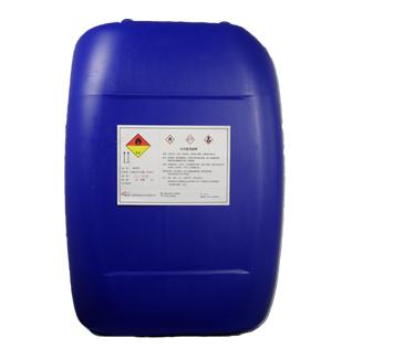驰陆   CL-318不饱和树脂专用 固化剂   价格电议图片