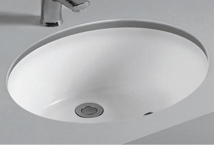 不饱和树脂  浇注树脂 卫浴台盆用 价格电议图片