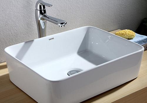 卫浴树脂   不饱和树脂   价格电议图片
