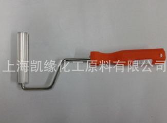 玻璃钢专用滚筒 手糊专用工具 价格电议图片