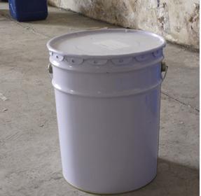 乙烯基模具树脂 ccpc1001 CCP071 价格电议图片
