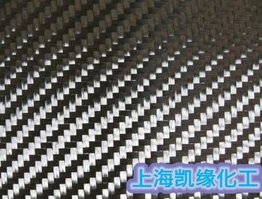 东丽原装碳纤维布 价格电议图片