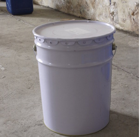 乙烯基模具树脂雷可德CORROLITE 9100-700 价格电议图片