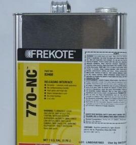 汉高脱模剂 玻璃钢脱模剂 770-NC >10 价格电议图片