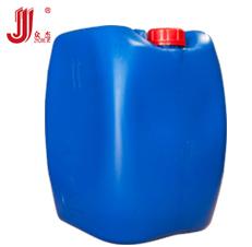 阿克苏固化剂M50 过氧化甲乙酮 树脂玻璃钢化工辅料 环氧树脂图片