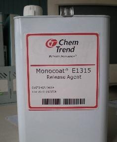 供应PMR脱模机 价格电议图片
