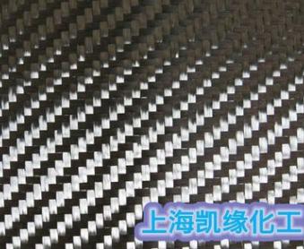 碳纤维 T300 T700碳纤维布 电话议价图片