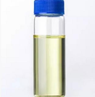 TDE-85环氧树脂 价格电议图片