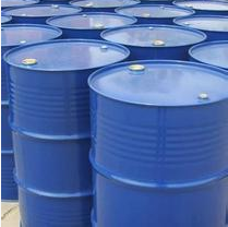 RE26 双己二酸酯脂环族环氧树脂 价格电议图片
