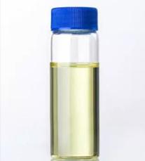 REF-170双酚F型透明环氧树脂 价格电议图片