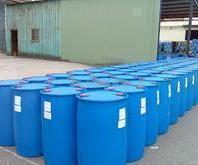 环氧树脂固化剂厂家 日立HN-2000NT 价格电议图片