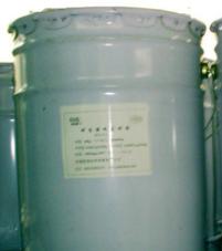 常熟佳发耐高温环氧树脂 价格电议图片