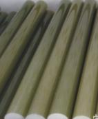 拉挤环氧树脂LJ-01碳板 价格电议图片
