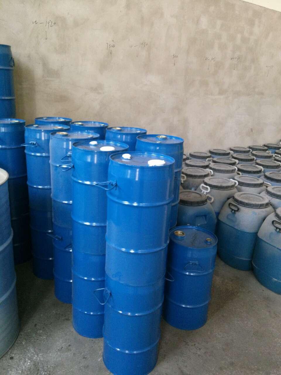 水性工业涂料,鞋胶,吸塑胶专用固化剂HD-6100