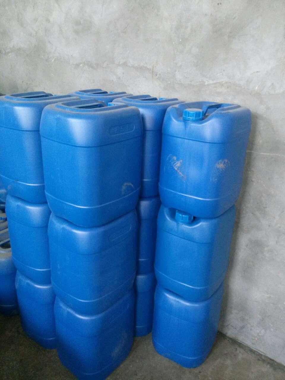水性非离子封闭型异氰酸酯交联剂HD-8035