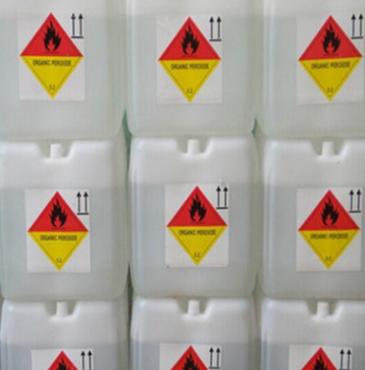 阿克苏L108P 固化剂 水性硬化剂 树脂固化专用 价格电议图片