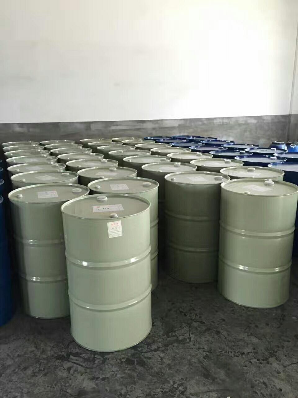 TH-230 高温型酚醛环氧乙烯基树脂图片