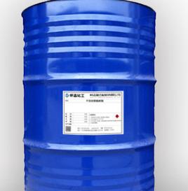 LY-6688S表面涂层用不饱和聚酯树脂 价格电议图片