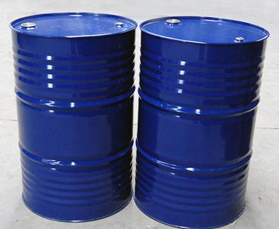 LY-399S 不饱和涂层树脂 价格电议图片