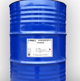 LY-8301 不饱和涂层树脂 价格电议图片