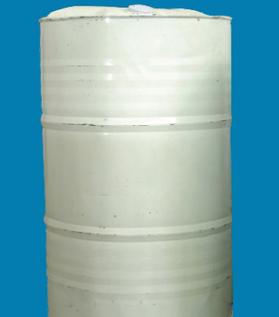 透明水晶树脂 8567透明树脂 价格电议