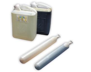 美亚  聚氨酯化学锚固剂 价格电议图片
