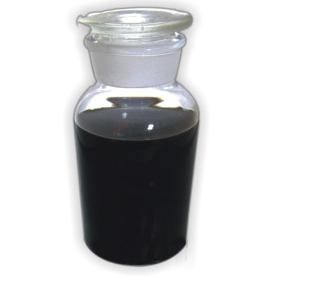 美亚高新    MG-DB锚固剂专用不饱和聚酯树   价格电议图片