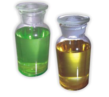 美亚  MG-3锚固剂专用不饱和聚酯树 价格电议图片