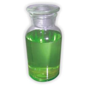 美亚牌 BLG-1通用型不饱和聚酯树脂-价格电议图片