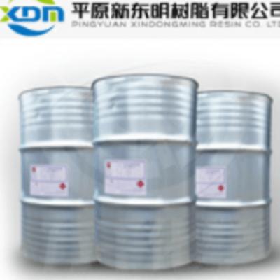 平原新东明SMC模压树脂XDM-1629T 价格电议