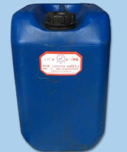 天和  2127酚醛树脂-价格电议图片
