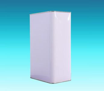 聚氨酯固化剂 价格电议图片