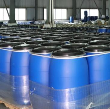 酚醛树脂 热固型系列树脂 价格电议图片