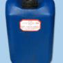 玻璃钢格栅树脂XDM-192W 价格电议