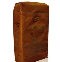 上海飞艳 氧化铁棕 F510 价格电议图片