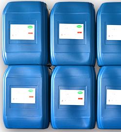 水性聚酯树脂(价格电议)图片