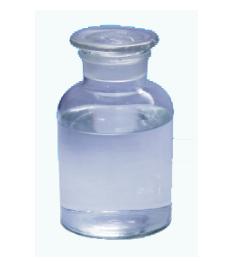 甲基六氢邻苯二甲酸酐(H-317) 5000克图片