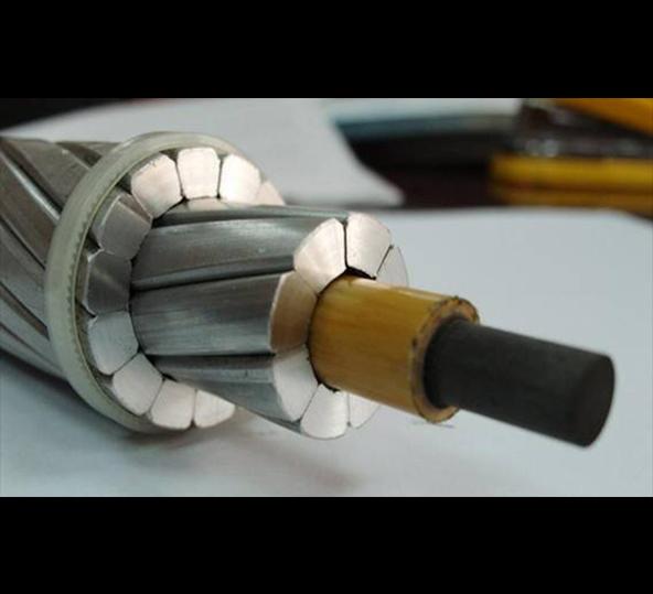 拉挤系列TF-3100 超高耐温环氧树脂图片