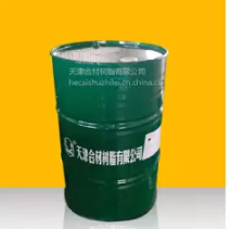 锚固剂树脂191S 价格电议图片
