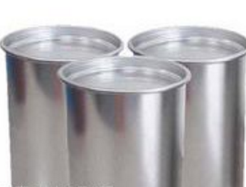 镜面银浆 镜面树脂 价格电议