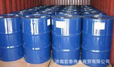 环氧树脂6101价格电议图片