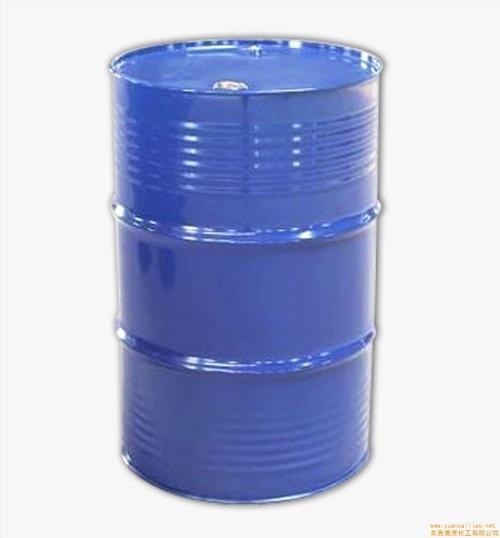 供应聚氨酯专用水性脱模剂 SR-300 聚氨酯高效脱模