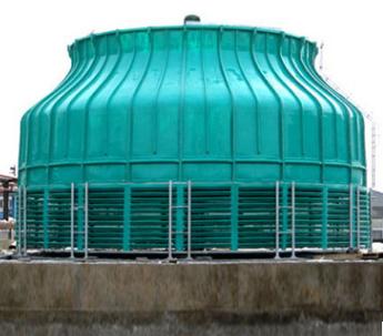 工业冷却塔 厂家供应 专业优质玻璃钢冷却塔 价格电议